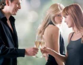 Типи жінок по відношенню ревнощів фото