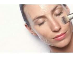 Тонізуючі маски для жирної шкіри фото