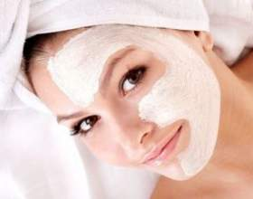 Топ-10 масок для жирної шкіри фото