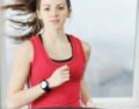 Інтервальні тренування: спортивний мікс для краси і здоров'я фото