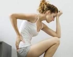 Тунельний синдром грушоподібної м'язи: його симптоми і лікування фото
