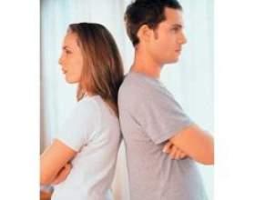 У мене відчуття, що мій коханий чоловік мене розлюбив фото