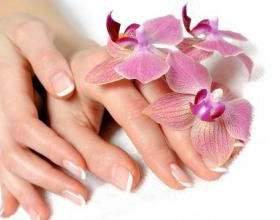 Видалення мозолів - рецепти краси ваших рук фото