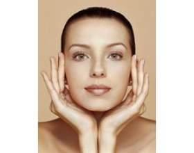 Догляд за шкірою обличчя та рук фото