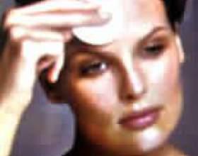 Догляд за шкірою після 40 років, народні засоби фото