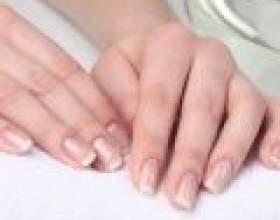 Догляд за шкірою рук взимку фото