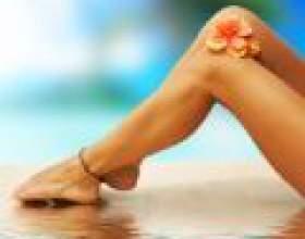 Грибкові захворювання стопи, лікування захворювань стоп фото