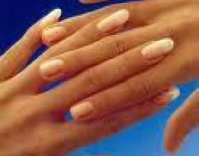 Догляд за руками, народні засоби фото