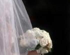 Квіти для весілля фото