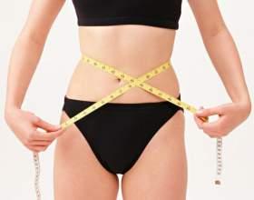Вправи для схуднення живота фото