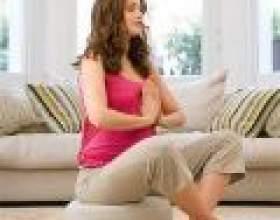 Вправи для зміцнення жіночого здоров'я фото
