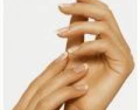 Вправи на гнучкість, зміцнення і зняття втоми рук фото
