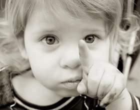 Уроки самолікування: дізнаємося, який палець відповідає за який орган фото