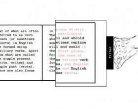 Рівень мови. Рівні знання англійської, російської мови: тести фото