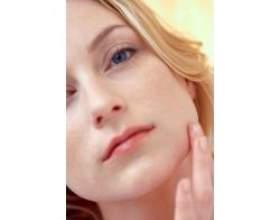 Усунення проблем зі шкірою обличчя фото