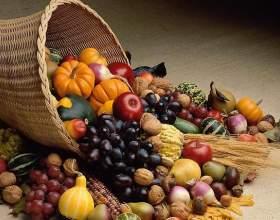 У яких продуктах міститься вітамін b і в яких кількостях? фото