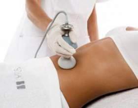 Вакуумний масаж - надійний помічник в боротьбі з целюлітом фото