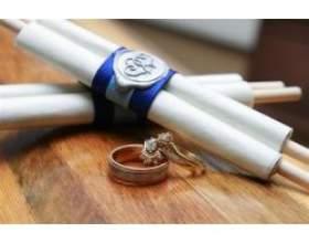 Варіанти запрошень на весілля фото