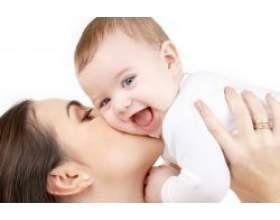 Важливість психологічного комфорту для мовного розвитку дитини фото