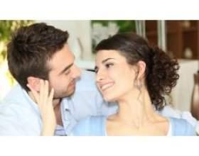 Важливі навички хорошої коханки фото