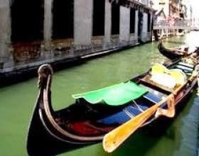 Венеція - зупинити час фото