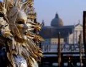 Венеція: останній притулок романтиків фото