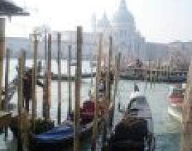 Побачення з венецією фото
