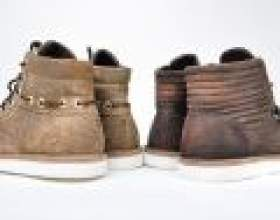 Взуття raparo: зручність, стиль, простота фото