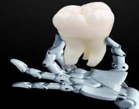 Віщі сни або забобони - до чого сниться випадання зубів? фото