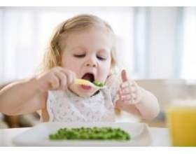 Вітамін d для дітей: користь і шкода фото