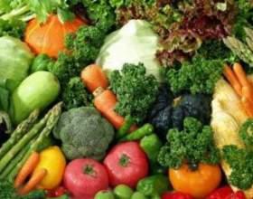 Як дозувати вітамін е при вагітності фото