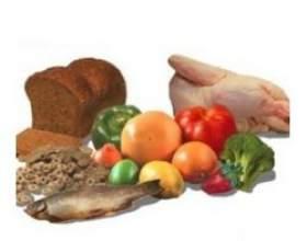 Вітамін pp: біологічна роль фото