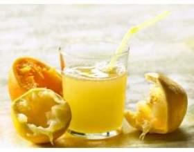 Вітамін з: корисні властивості фото