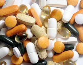 Вітаміни для діабетиків. Які пити? фото