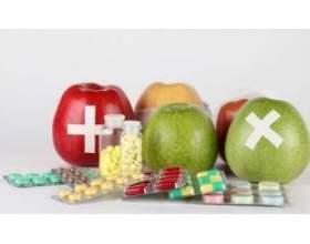 Вітаміни для імунітету дітей 3-х років фото