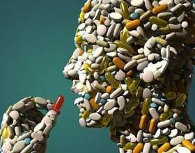 Вітаміни для пам'яті: які вітаміни застосовувати для поліпшення пам'яті? фото