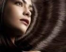Вітаміни для поліпшення стану волосся фото