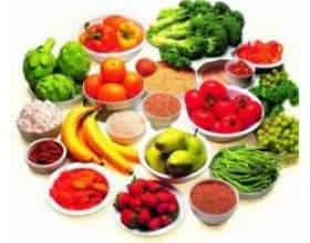 Вітаміни для поліпшення пам'яті фото