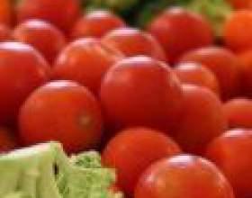 Вітаміни і організм: для чого потрібен вітамін k? фото