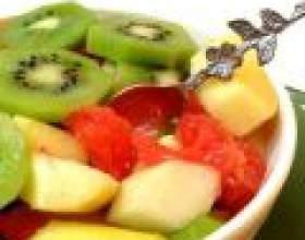 Вітаміни краси фото