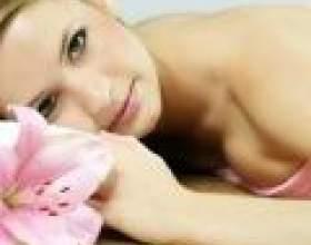 Вітаміни для жіночої краси фото