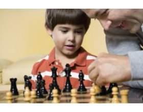 Вплив фізичних вправ на розумовий розвиток дітей фото