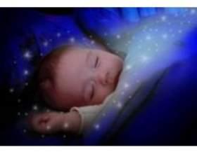 Вплив співу колискових на дітей фото