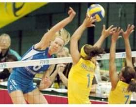 Вплив спортивних ігор на здоров'я фото