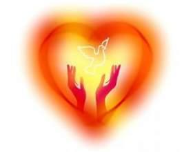 Чарівні пігулки необхідні серцю фото
