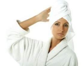 Чарівні поради для красивого волосся фото