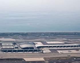 Питання: «скільки летіти до іспанії з москви?» - вже не питання! фото