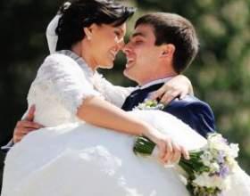 Нова дружина: складності і переваги фото