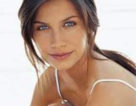 Відновлення шкіри і організму навесні фото