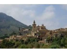 Біля андорри, міста в іспанії фото